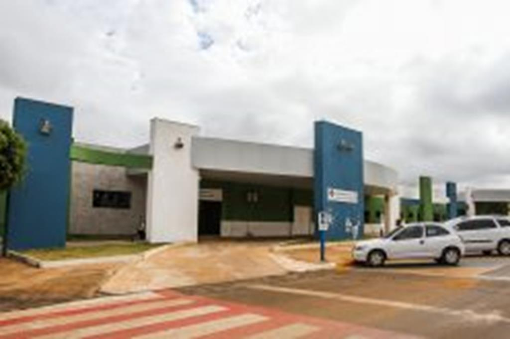 Projeto de Lei do Executivo aumenta repasse ao Hospital Municipal