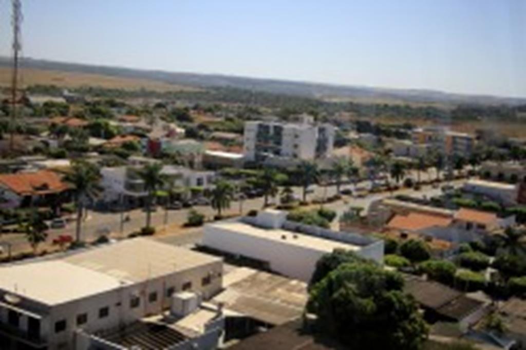 Campo Verde tem o 7º IDH entre os municípios mato-grossenses