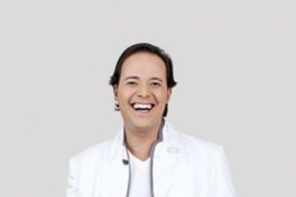André Valadão faz show amanhã em Campo Verde