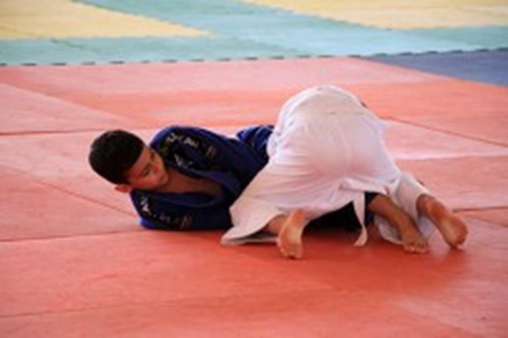 Prefeitura de Campo Verde investe na formação de atletas e de cidadãos