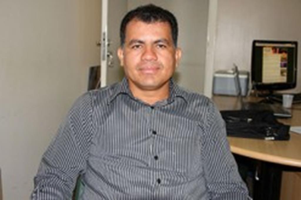 População de Campo Verde elege conselheiro tutelar substituto