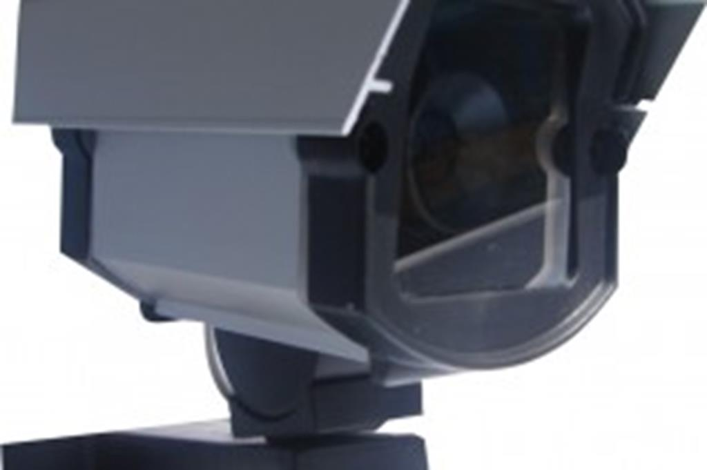Prefeitura vai investir na instalação de câmeras de monitoramento