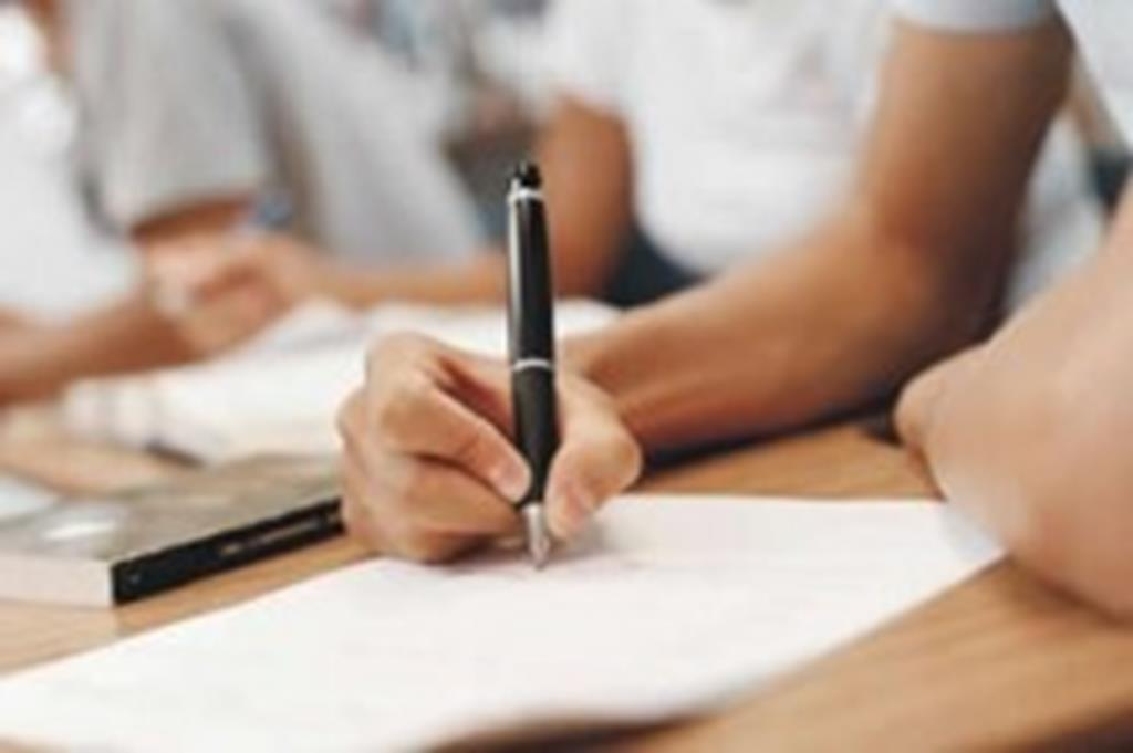 UAB/CV está com matrículas abertas para os cursos de Pedagogia e Administração Pública