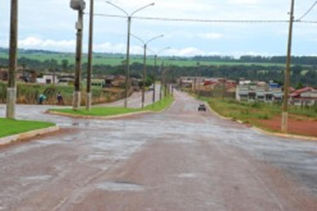 Prefeitura licita recapeamento da Avenida dos Trabalhadores