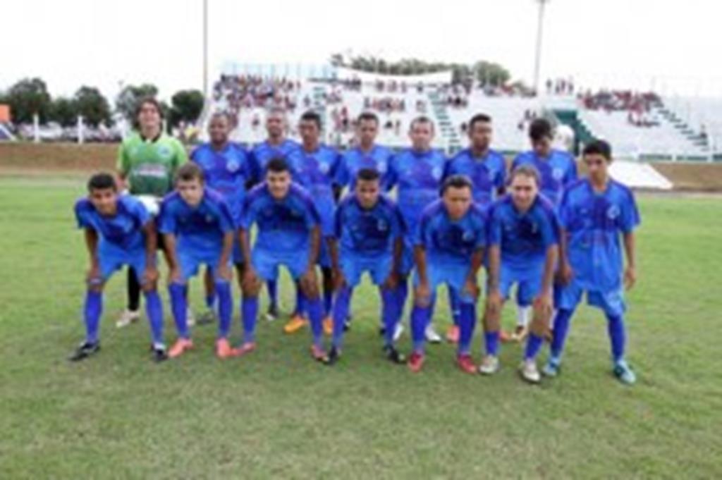 Final da Copa Regional Campo Verde será neste domingo