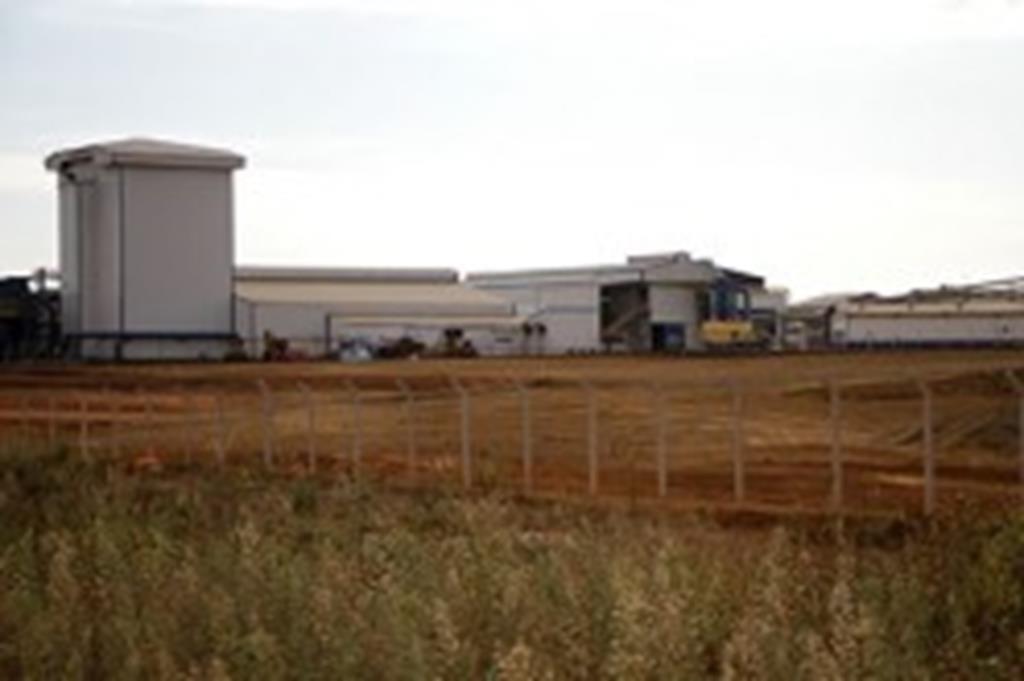 Campo Verde receberá cerca de R$ 250 milhões em investimentos até 2016