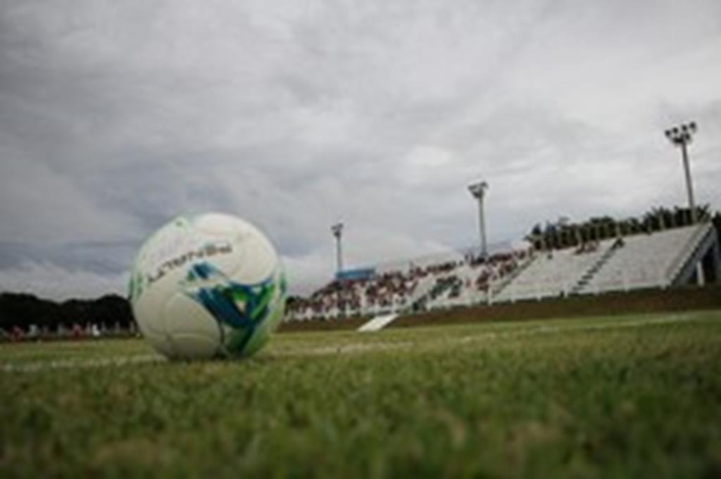 Jupiara e Belvedere/Vale do Sol estão na final da Copa Interbairros