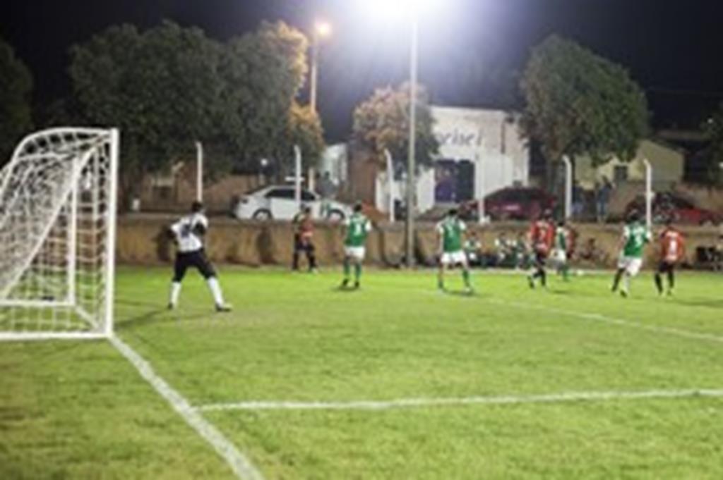 SMEL divulga classificação da Copa Comércio