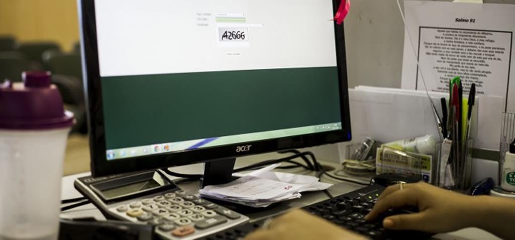 Prefeitura de Campo Verde disponibiliza Certidão Negativa pela Internet