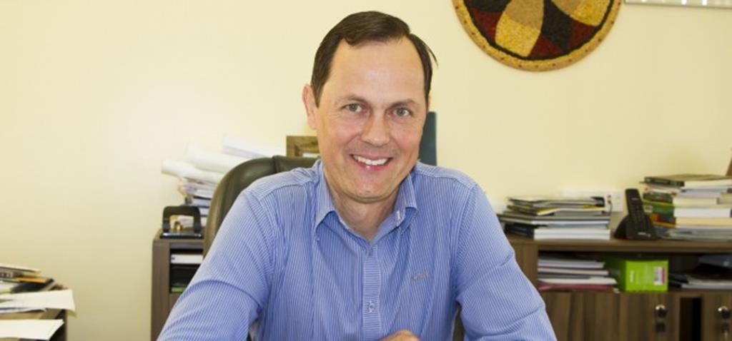 Prefeito Fábio sanciona Lei que isenta pessoas com incapacidade  financeira para pagamento de IPTU e taxas municipais atrasadas