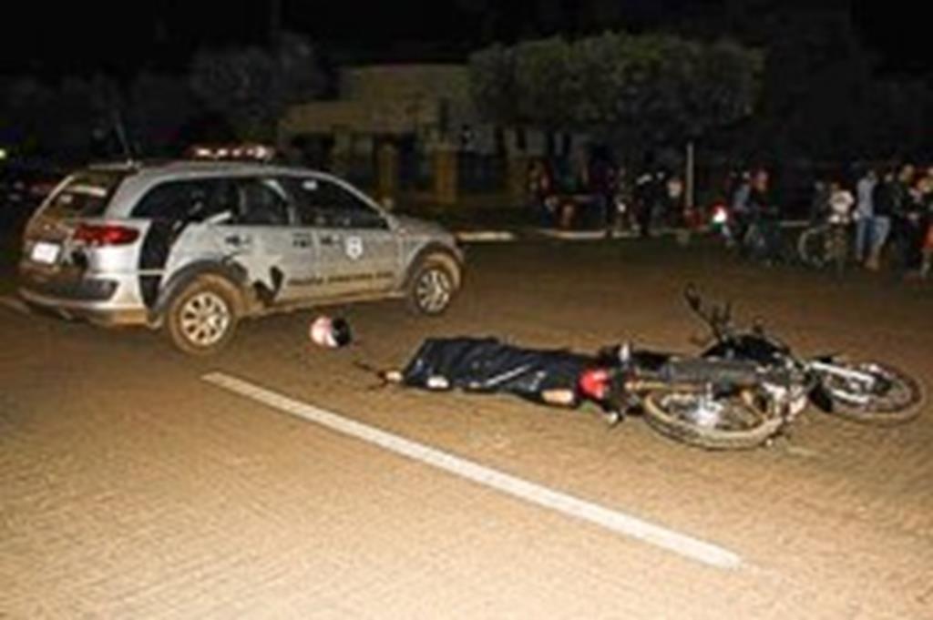 DMTU alerta para desrespeito às Leis de Trânsito