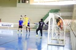 Jogos Escolares da Juventude serão em Campo Verde no próximo fim de semana