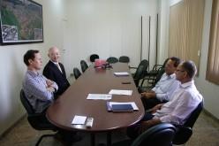 VII Fomenta Mato Grosso será realizado em Campo Verde