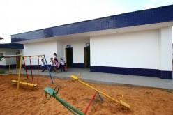 Mês de aniversário de Campo Verde será marcado por inaugurações