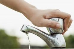 Famílias de baixa renda têm direito à tarifa social para água e esgoto