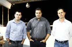 Diretor da BRF visita Campo Verde; empresa sinaliza investimentos no município