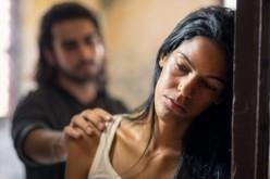 Escola Monteiro Lobato realiza palestra sobre violência doméstica