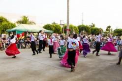 Mateada fortalece a cultura sulista em Campo Verde