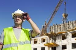 Inscrições para curso técnico em segurança do trabalho terminam nesta quinta-feira