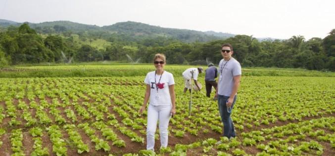 Campo Verde recebe o Projeto Rondon em janeiro