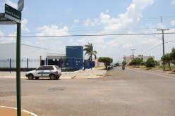 Avenidas da região central terão trânsito sentido único