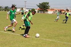 SMEL está com inscrições abertas para Copa Juventude