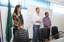 Campo Verde une forças contra a dengue