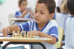 Campo Verde é destaque na alfabetização em Mato Grosso