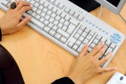 CRAS oferece curso de informática básica e avançada