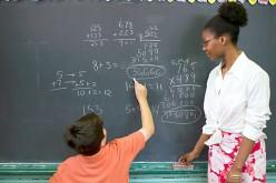 Professores da rede municipal de Campo Verde terão 14,86% de reajuste salarial