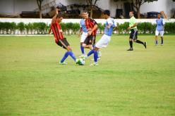 Copa Interbairros começa hoje no Estádio Municipal Félix Belém de Castro