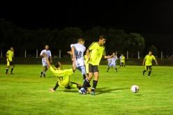 Recanto do Bosque vence na abertura da Copa Interbairros