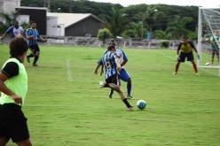 Copa Interbairros de Futebol começa no dia 14 de fevereiro