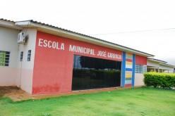Projeto fotográfico será desenvolvido com crianças da comunidade Garbugio