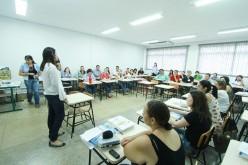 Curso de Gerenciamento do SUS está sendo ministrado em Campo Verde