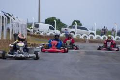 Copa Kart Campo Verde começa no próximo final de semana