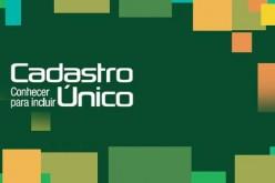 CRAS convoca usuários com CadÚnico desatualizado