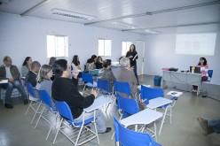 Prefeitura de Campo Verde é destaque no Planejamento Estratégico no Estado