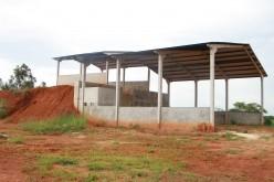 Prefeitura adquire equipamentos para aterro sanitário