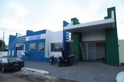 Prefeitura conclui obras de reforma e ampliação de UBS no Jardim Campo Verde