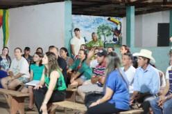 Audiência Pública será realizada hoje na Agrovila