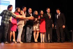 Prefeitura de Campo Verde é premiada no Quali MT