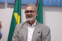 Especialista destaca saneamento básico de Campo Verde