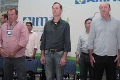 AMPA inaugura Centro de Difusão Tecnológica em Campo Verde