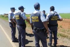 Campo Verde realiza hoje audiência pública para tratar da segurança