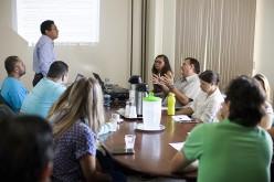 Servidores municipais participam de treinamento ofertado pelo TCE/MT
