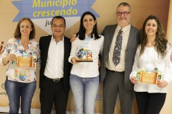 Selo é o resultado ações da Administração Municipal, afirma secretário de Trabalho e Assistência Social de Mato Grosso