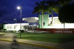 Prefeitura convoca inadimplentes para negociação de dívidas