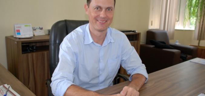 Prefeitura antecipa pagamento de dezembro do funcionalismo municipal