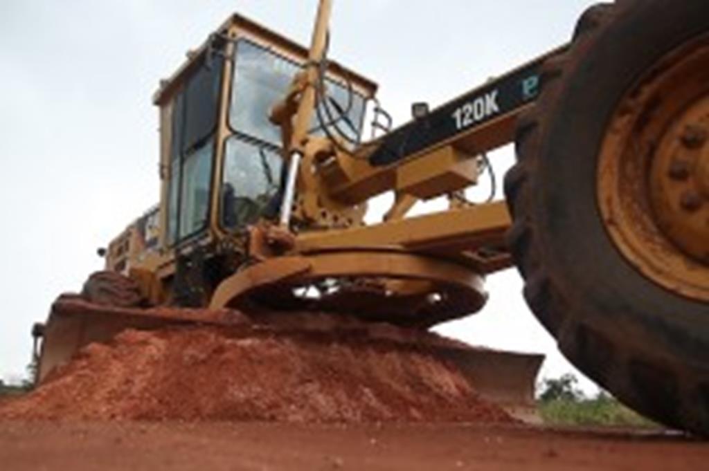 Campo Verde é contemplado com recursos para compra de óleo diesel